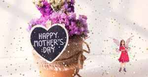 Discover the Magic of Mother's Day With Mariane