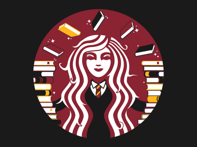 Hermione Coffee