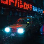 Night Photography In Tokyo 2019 Teemusphoto Com