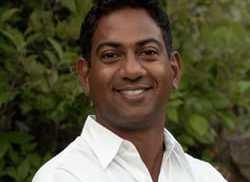 Raj Amin, Teem Ventures