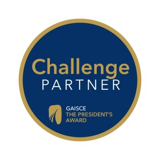 gaisce_challenge_partner_logo