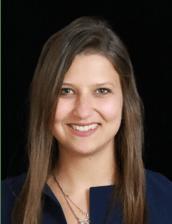 Veronika, Talent Acquisition Sr. Analyst