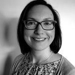 Rebecca Power, Specialist, CMC Regulatory Affairs, MSD Carlow
