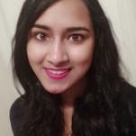 Sona Andruse, Downstream Bioprocess Associate, MSD Biotech, Dublin