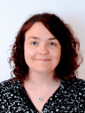 Andrea Iteka - Manufacturing Biotech Assoicate _ Strategic Lead for MSD Dunboyne Women_s Network