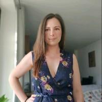 Nikki, Senior Administrative Coordinator