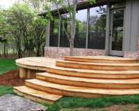 Instant deck and patio version 12   Deck design and Ideas