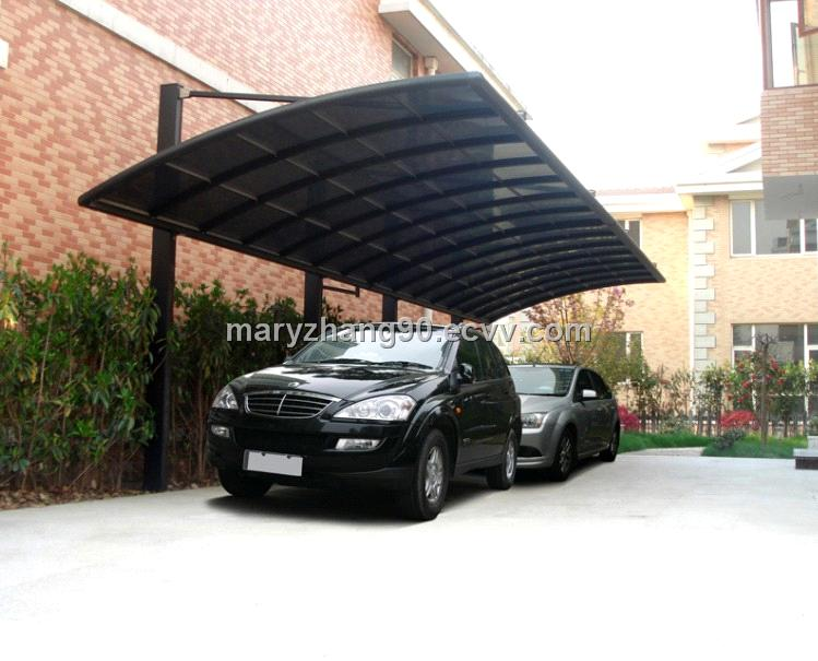 Costco 10x20 Canopy Replacement Cover  sc 1 st  Home Air Conditioning & 10x20 Canopy Replacement Cover