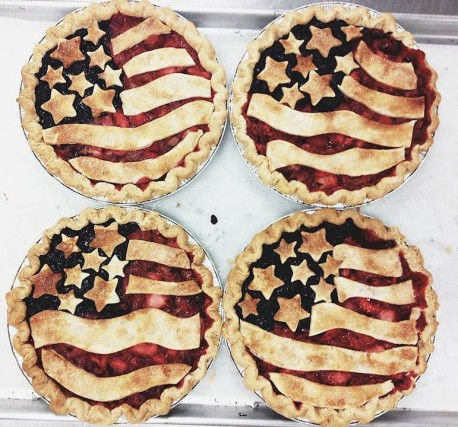 tp-flag-pies_large