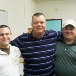 Alumni - men - formatted