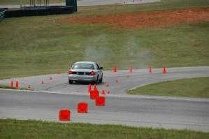 Best Teen Driving School