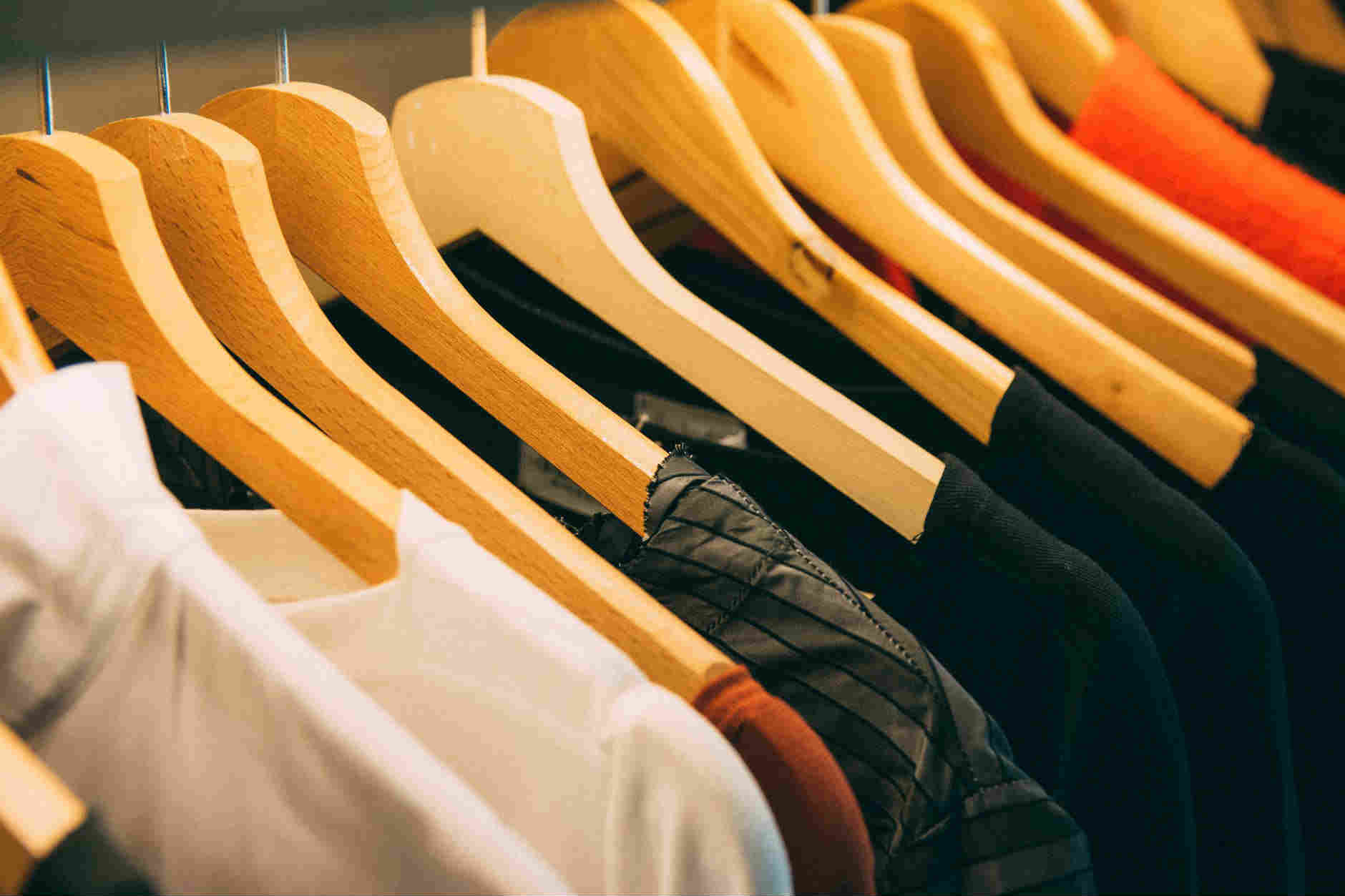 How To Start a Profitable Smart Clothing Business