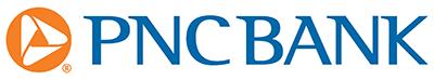 TeenHYPE sponsor PNC Bank