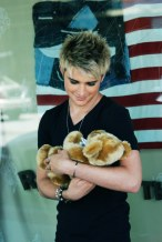 Dalton Rapattoni by Freeby4