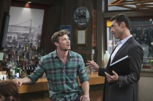 DEREK THELER, DAVID S. LEE