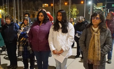 interfaith-homeless-memorial-service-dec-2016-1-of-1-52