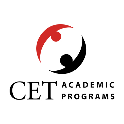 Summer Program: Pre-College at CET Beijing: Technology and