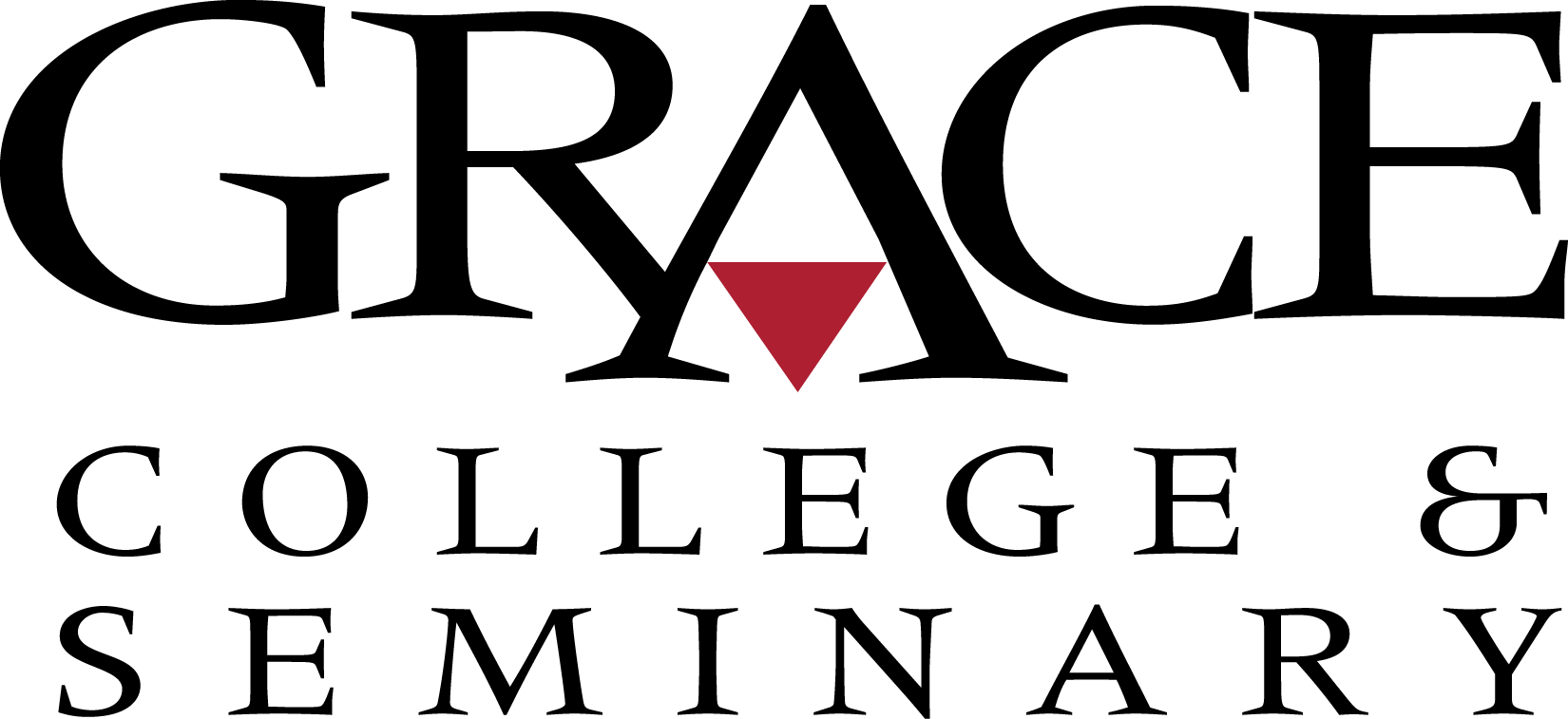 College: Grace College & Seminary on TeenLife