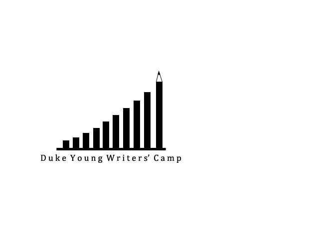 Duke University Creative Writing Summer Camp