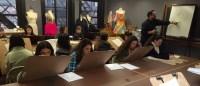 School: School of Fashion Design, Boston on TeenLife