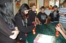 Teen Mastermind group in Fuquay Varina