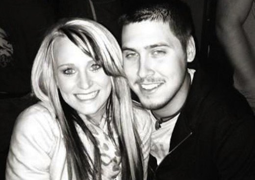 xleah-messer-and-jeremy-calvert-photo.jpg.pagespeed.ic.oIbx3kl1Aw