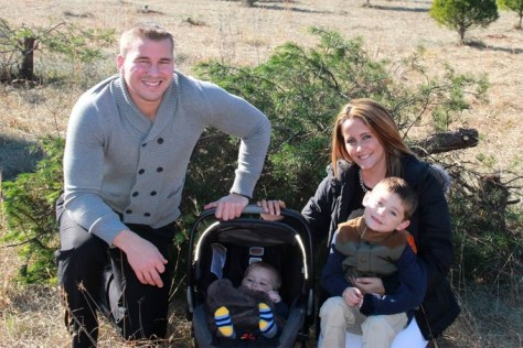 jenelle-evans-nathan-griffith-kids