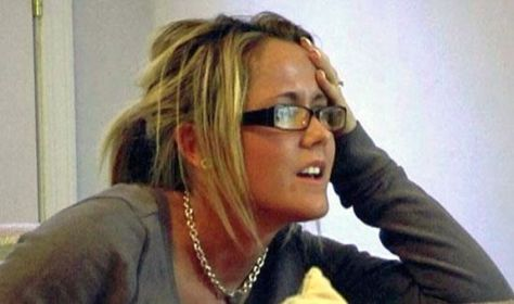 Jenelle-Evans-Teen-Mom-21