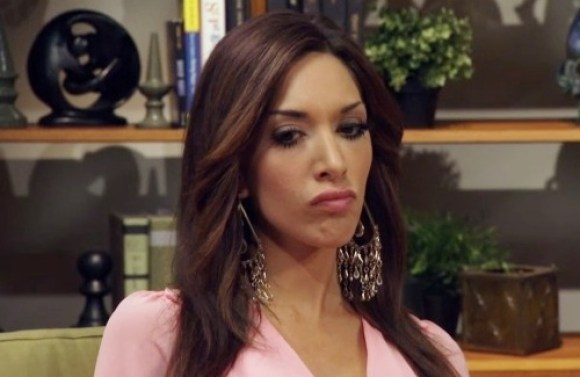 farrah-abraham-couples-therapy