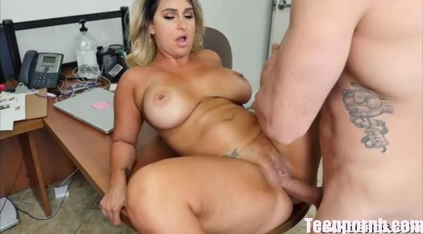 Anal Porn Video Free Download