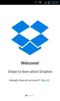 dropbox.05