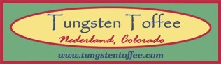 TungstenToffee