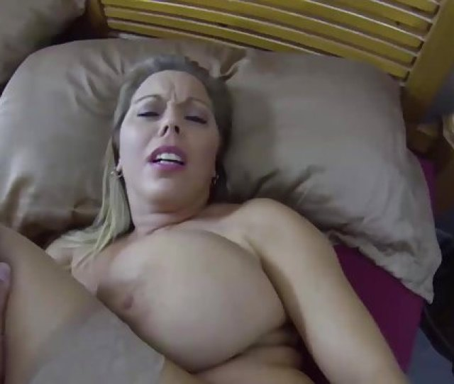 Stepmom Stepson Affair 61 Mummy I At All Times Get What I Need Teens Love Huge Dicks