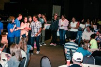 TRM Banquet (13 of 47)
