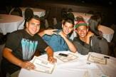 TRM Banquet (18 of 47)
