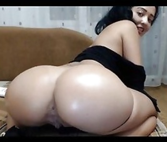 Sexy Webcam Zapping Show