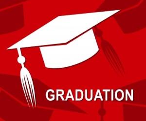 The college decision isn't the most important of your teen's life. Credit: Stuart Miles via freedigitalphotos.net