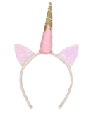 Magical Unicorn Headbands