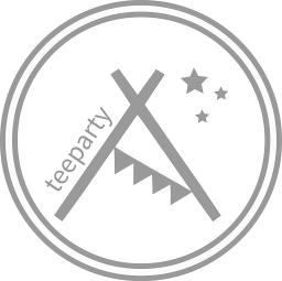 Teeparty2U