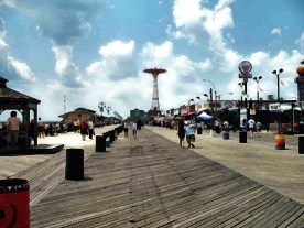 75-BroadBoardwalk-Paint