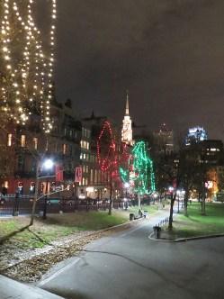 75-BostonCommons-Night-HP