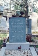 Yeats in Sligo