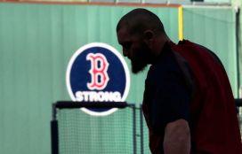 BostonStrong