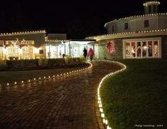 Heritage Lights 13
