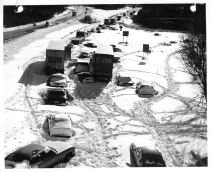 blizzard-1978-RT128