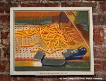 72-fries-jack-keough_038