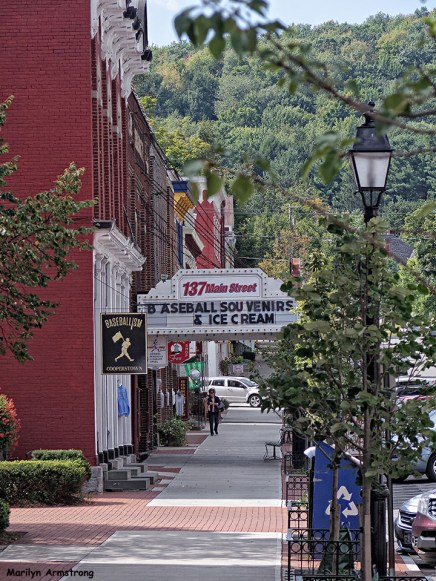72-Main-St-Cooperstown-Baseball-HOF_090