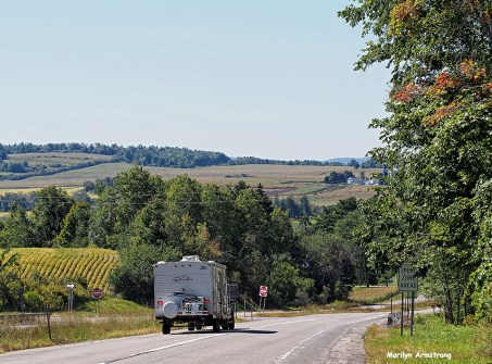 72-road-cooperstown-ma_131