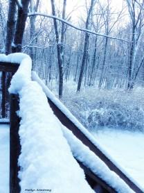 72-Snow-on-Sunday_05