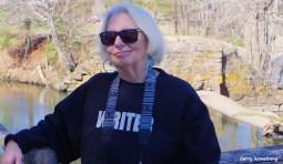72-Marilyn At Canal-GA-042716_144
